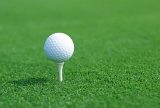golf08